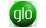 Globacom Ghana