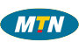 MTN Ghana