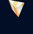 Hellio Messaging Logo